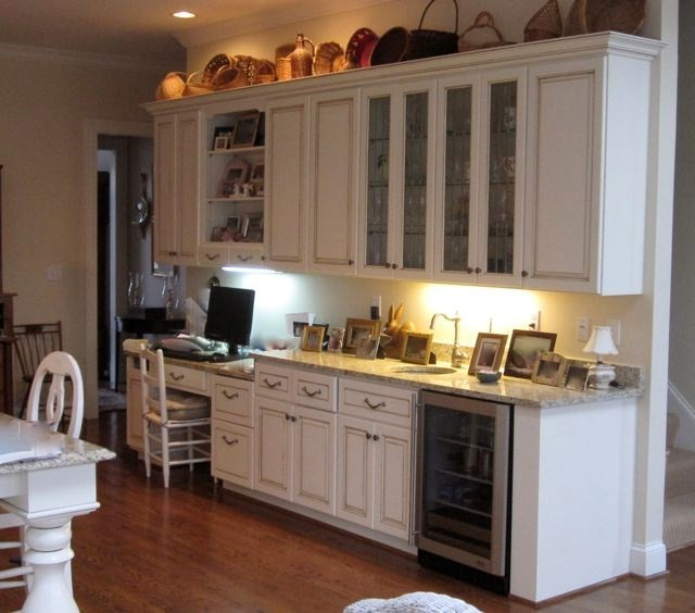 kitchen finishing lacquer painting is a wonderful option. Black Bedroom Furniture Sets. Home Design Ideas